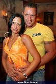 Partynacht - A-Danceclub - Fr 30.06.2006 - 76