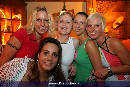 Ladies Night - A-Danceclub - Do 06.07.2006 - 1