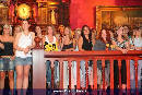 Ladies Night - A-Danceclub - Do 06.07.2006 - 14