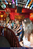 Ladies Night - A-Danceclub - Do 06.07.2006 - 15