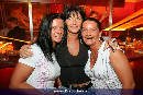 Ladies Night - A-Danceclub - Do 06.07.2006 - 25