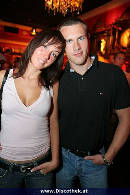 Ladies Night - A-Danceclub - Do 06.07.2006 - 32