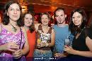 Ladies Night - A-Danceclub - Do 06.07.2006 - 35
