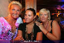Ladies Night - A-Danceclub - Do 06.07.2006 - 69