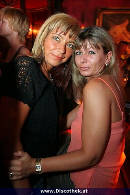 Ladies Night - A-Danceclub - Do 06.07.2006 - 74