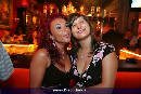 Ladies Night - A-Danceclub - Do 06.07.2006 - 75