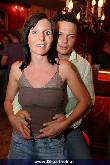 Partynacht - A-Danceclub - Fr 07.07.2006 - 17