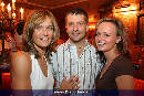 Ladies Night - A-Danceclub - Do 13.07.2006 - 50