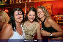 Ladies Night - A-Danceclub - Do 13.07.2006 - 58