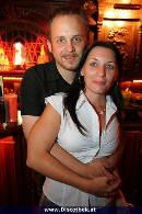Partynacht - A-Danceclub - Fr 14.07.2006 - 16