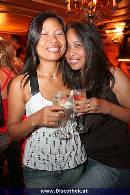 Partynacht - A-Danceclub - Fr 14.07.2006 - 18