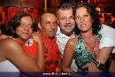 Partynacht - A-Danceclub - Fr 14.07.2006 - 24