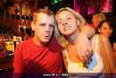 Partynacht - A-Danceclub - Fr 14.07.2006 - 32