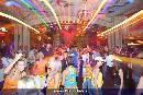 Partynacht - A-Danceclub - Fr 14.07.2006 - 34