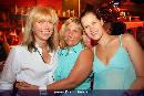 Partynacht - A-Danceclub - Fr 14.07.2006 - 37