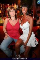 Partynacht - A-Danceclub - Fr 14.07.2006 - 4