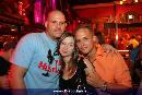 Partynacht - A-Danceclub - Fr 14.07.2006 - 40