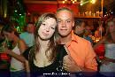 Partynacht - A-Danceclub - Fr 14.07.2006 - 41