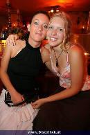 Partynacht - A-Danceclub - Fr 14.07.2006 - 43