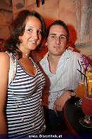 Partynacht - A-Danceclub - Fr 14.07.2006 - 44