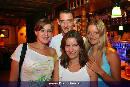 Partynacht - A-Danceclub - Fr 14.07.2006 - 54
