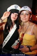 Partynacht - A-Danceclub - Fr 14.07.2006 - 56