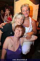 Partynacht - A-Danceclub - Fr 14.07.2006 - 57