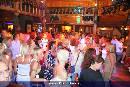 Partynacht - A-Danceclub - Fr 14.07.2006 - 65