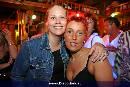 Partynacht - A-Danceclub - Fr 14.07.2006 - 66