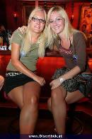 Partynacht - A-Danceclub - Fr 14.07.2006 - 7