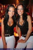 Partynacht - A-Danceclub - Fr 21.07.2006 - 10