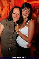 Partynacht - A-Danceclub - Fr 21.07.2006 - 38
