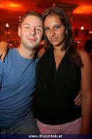 Partynacht - A-Danceclub - Fr 21.07.2006 - 47