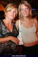 Partynacht - A-Danceclub - Fr 21.07.2006 - 50