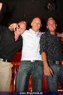 Partynacht - A-Danceclub - Fr 21.07.2006 - 67