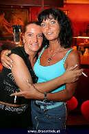 Partynacht - A-Danceclub - Fr 21.07.2006 - 7
