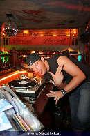 Partynacht - A-Danceclub - Fr 21.07.2006 - 77