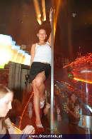 Partynacht - A-Danceclub - Fr 21.07.2006 - 79
