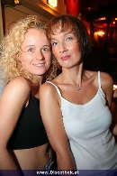 Partynacht - A-Danceclub - Fr 21.07.2006 - 84