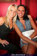Partynacht - A-Danceclub - Fr 21.07.2006 - 86