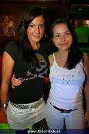 Partynacht - A-Danceclub - Fr 21.07.2006 - 91