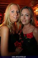 Partynacht - A-Danceclub - Fr 21.07.2006 - 96