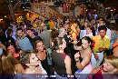 Partynacht - A-Danceclub - Sa 22.07.2006 - 46