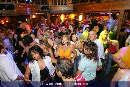 Partynacht - A-Danceclub - Sa 22.07.2006 - 60