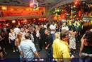 Partynacht - A-Danceclub - Sa 22.07.2006 - 68