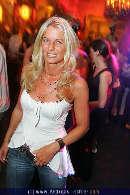 Partynacht - A-Danceclub - Sa 22.07.2006 - 71