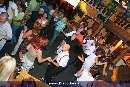 Afterwork - A-Danceclub - Mi 02.08.2006 - 25