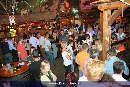 Afterwork - A-Danceclub - Mi 02.08.2006 - 26