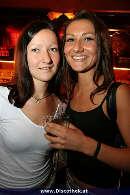 Ladies Night - A-Danceclub - Do 10.08.2006 - 30