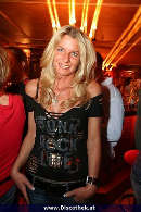 Ladies Night - A-Danceclub - Do 10.08.2006 - 64
